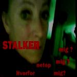 cover -stalker-2018
