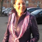 profil2009