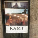 ramt-plakat