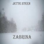 cover-zab-2